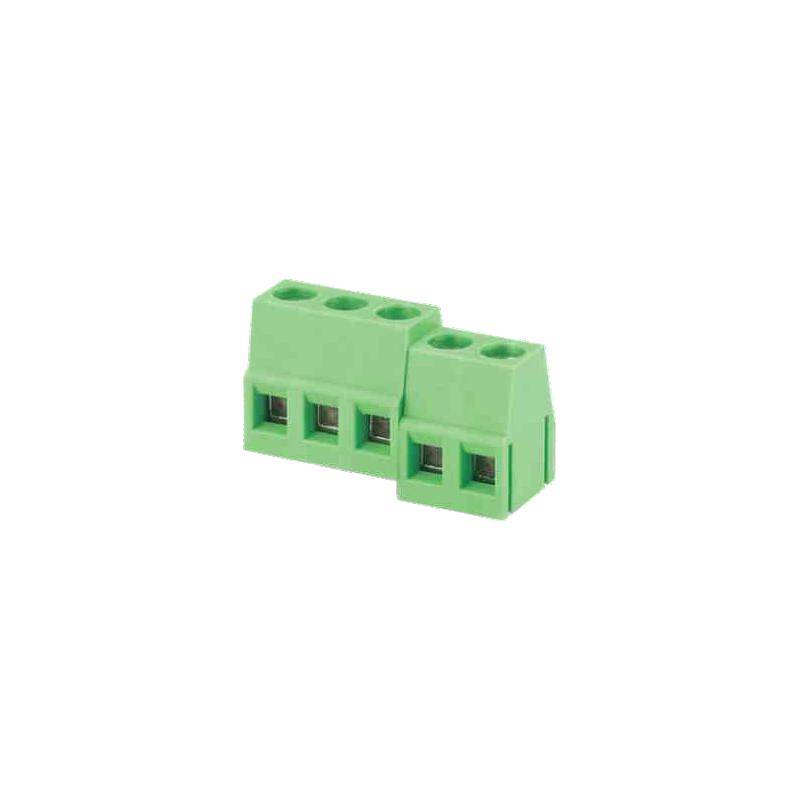 MODEL:LXLYM-128R