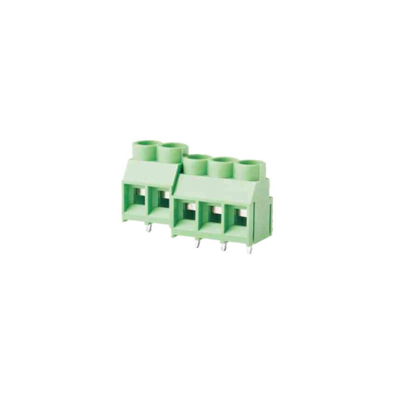 慈溪MODEL:LXLYM-635