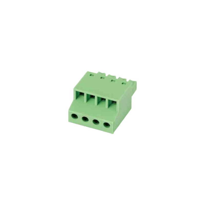 MODEL:LXLYM-15EDGKC