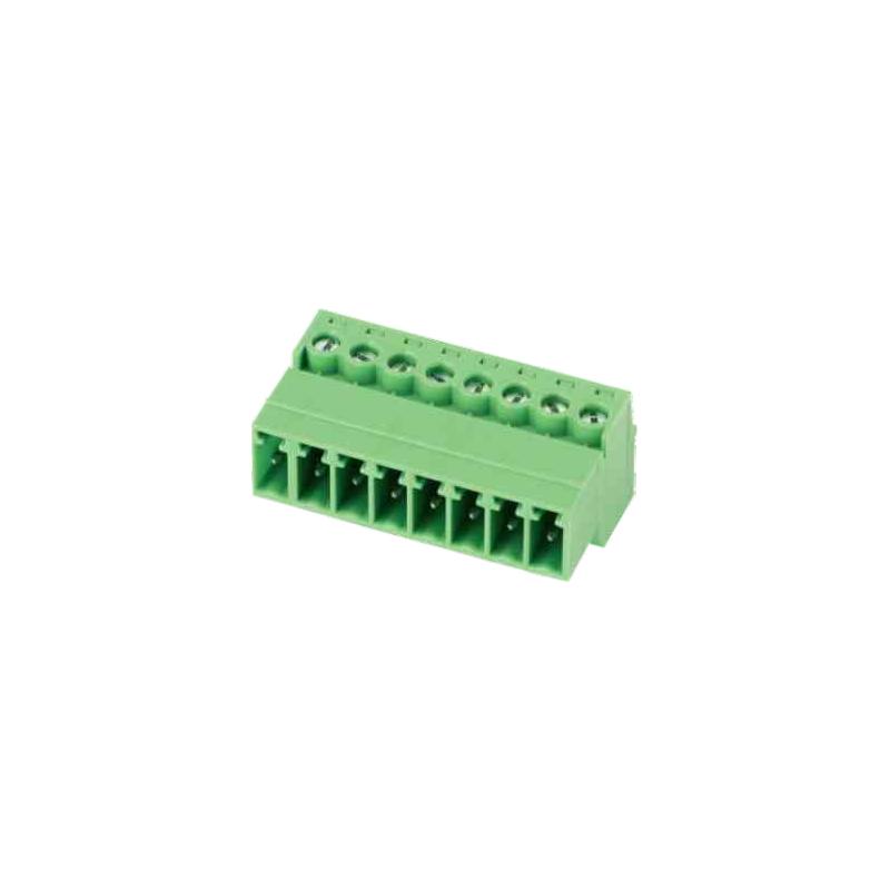 MODEL:LXLYM-15EDGKR