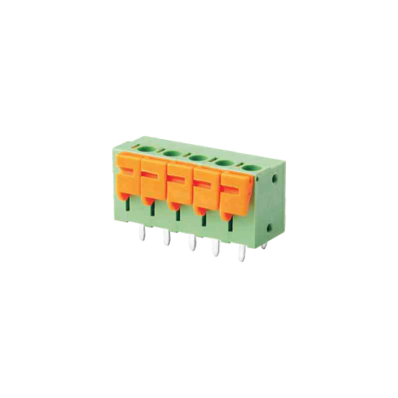 MODEL:LXLYM-142V