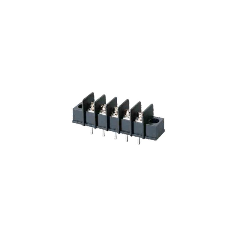 MODEL:LXLYM-25SM