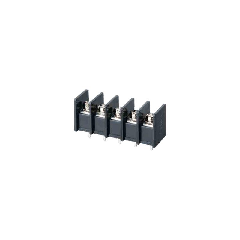 MODEL:LXLYM-45C
