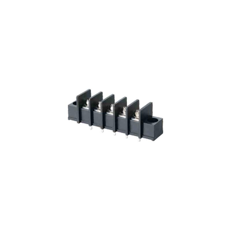 MODEL:LXLYM-45CM