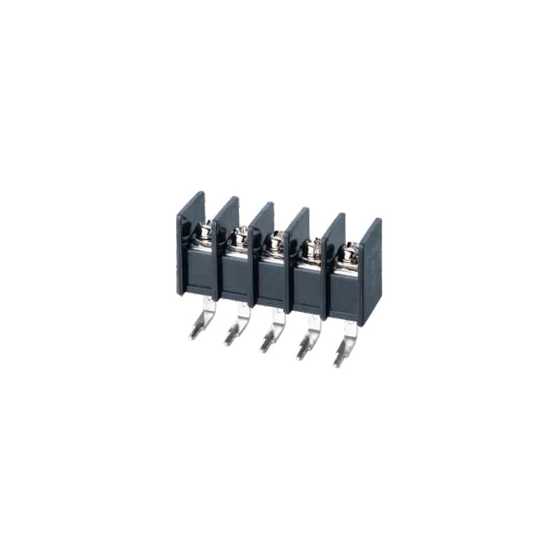 MODEL:LXLYM-45R