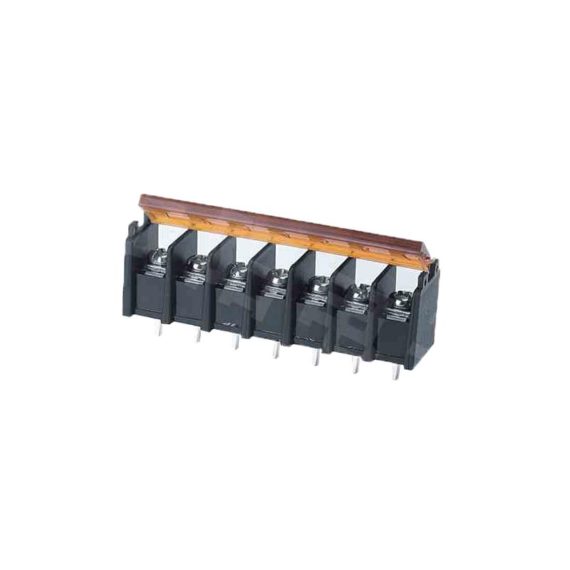 MODEL:LXLYM-55G