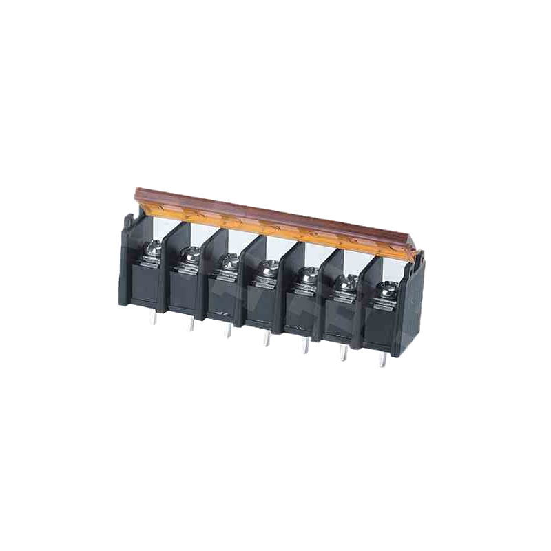MODEL:LXLYM-65G
