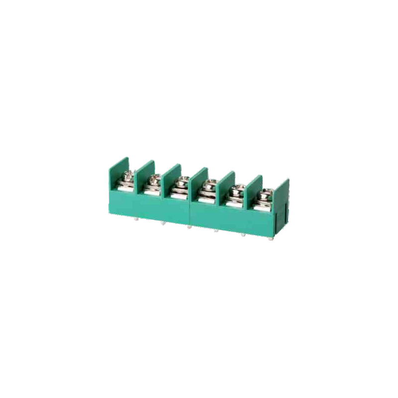 MODEL:LXLYM-7620S