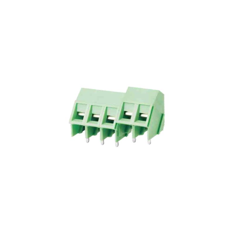 MODEL:LXLYM-103