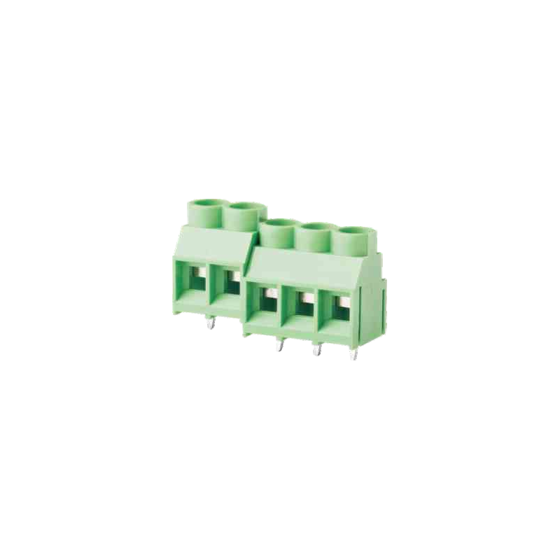 MODEL:LXLYM-635