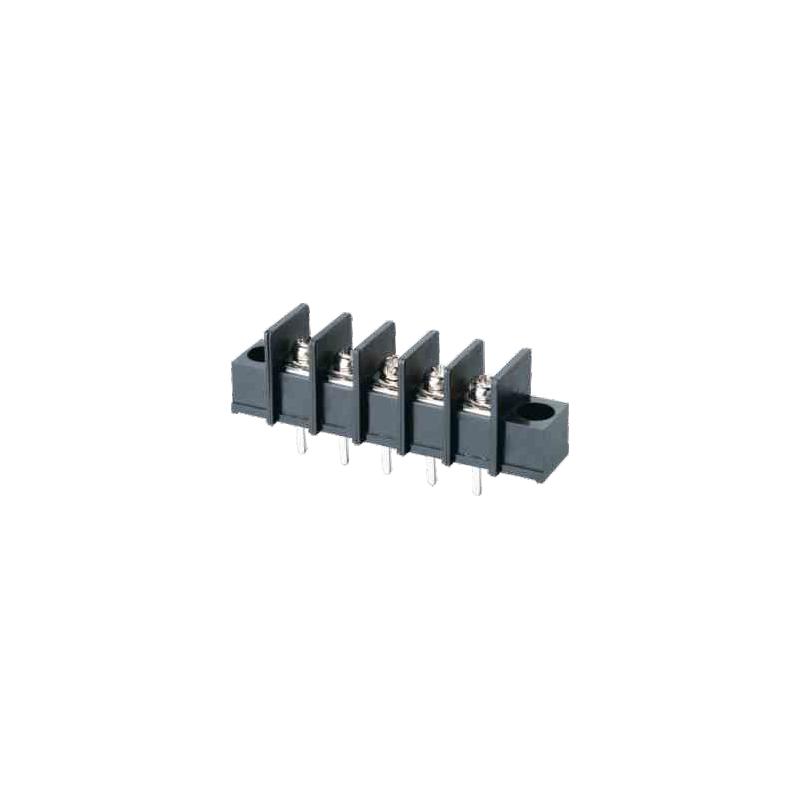 MODEL:LXLYM-35S